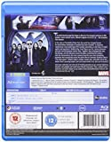 Marvels Agents of S.H.I.E.L.D. - Season 1 [Blu-ray] [Region Free] [UK Import]