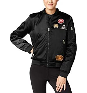 The North Face Women s Insulated Barstol Bomber Urban Explore Jacket 5cd51ba8b
