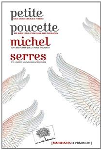 Petite poucette par Michel Serres