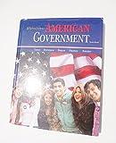 INTRO.TO AMERICAN GOVERNMENT, Charles C. Turner, Jr. D. Grier Stephenson, Robert J. Bresler, Robert J. Freidrich, Jospeh J. Karlesky, 1618823914