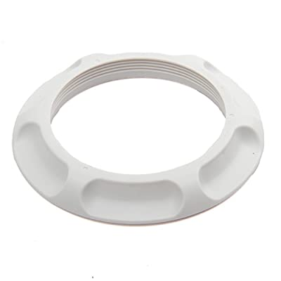 Summer Waves Pump Seal Ring : Garden & Outdoor