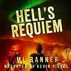 Hell's Requiem