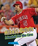 Albert Pujols, Jeff C. Young, 1464403996