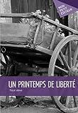 un printemps de libert? french edition