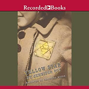 Yellow Star Audiobook
