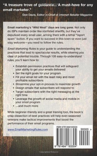 Email-Marketing-Rules-How-to-Wear-a-White-Hat-Shoot-Straight-and-Win-Hearts