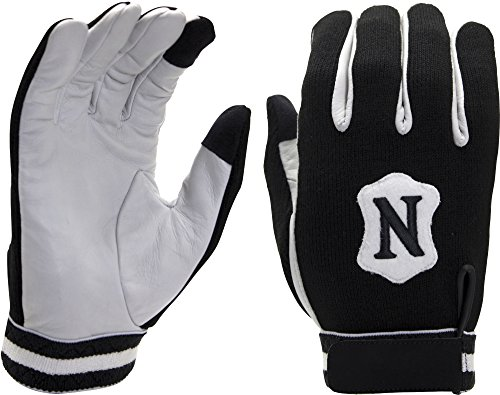 Adams USA Neumann Adult Football Touchscreen Coaches Gloves – Sports Center Store