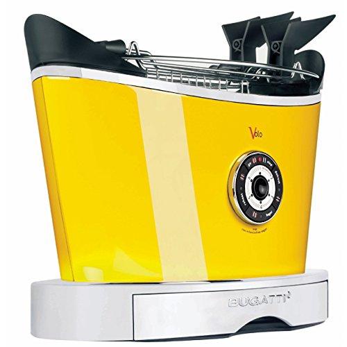 bugatti-volo-toaster-red
