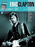 Eric Clapton, Eric Clapton, 1458400956