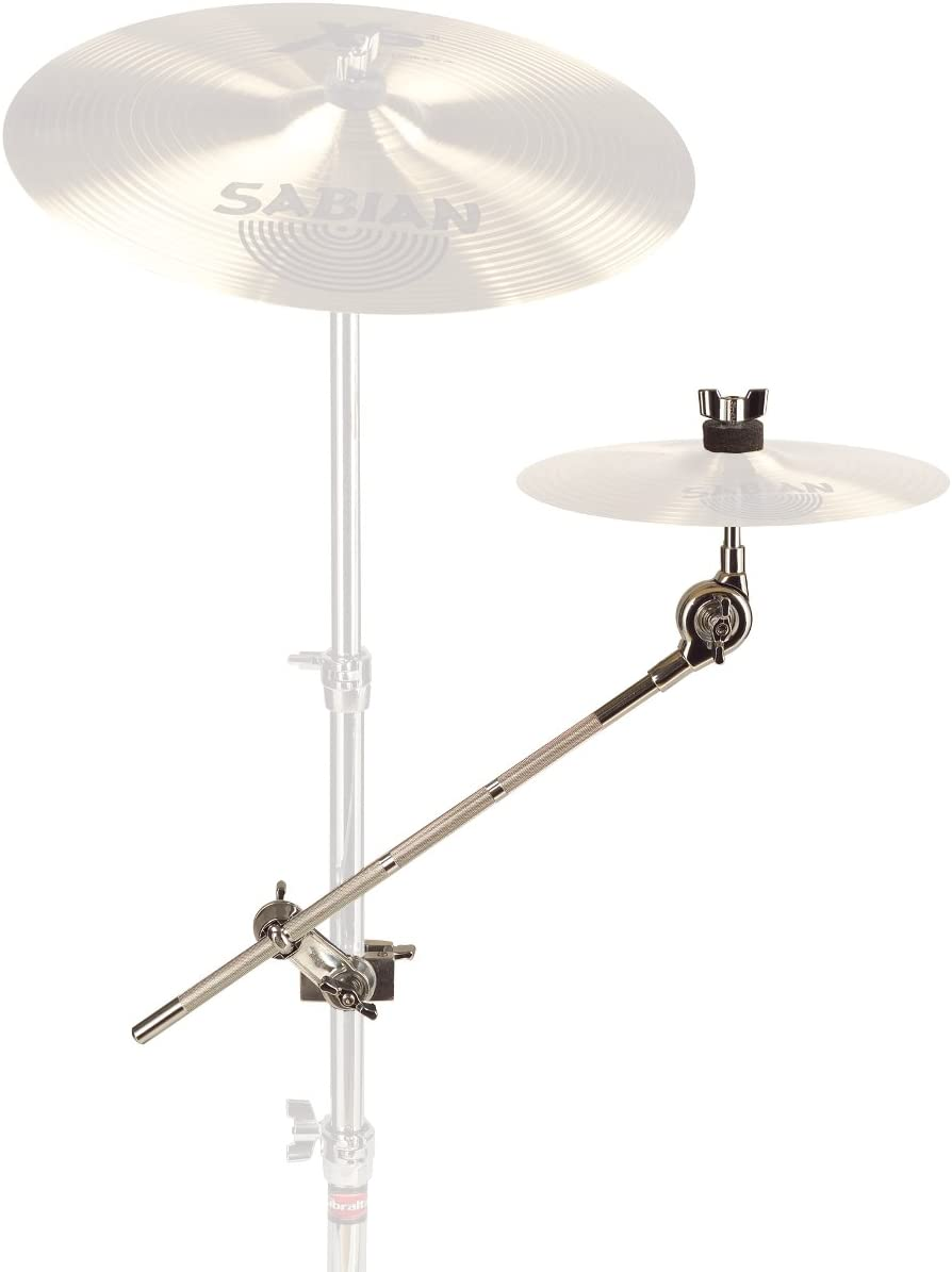 Gibraltar Cymbal Boom Attachment
