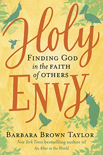Pdf Christian Books Holy Envy: Finding God in the Faith of Others