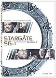Stargate SG-1: Season 9 (DVD)