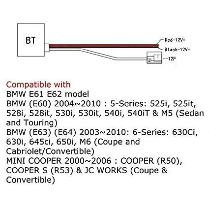 STATOR GASKET FITS SUZUKI LTA700X King Quad LTA750XZ King Quad 2005-2013