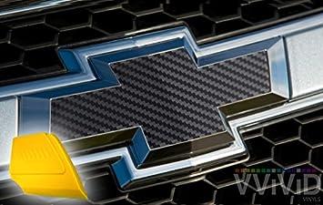 Lamborghini Gold Logo Carbon Fiber Ballpoint Pen  Real !!!