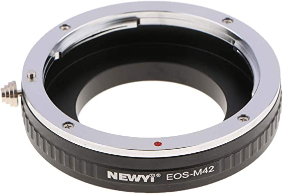 Lenses & Filters Lens Adapters, Mounts & Tubes For Canon EOS EF ...