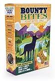 Best Bounty Dog Foods - Bounty Bites Peanut Butter & Apple Grain Free Review