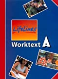 Lifelines Worktext A, INTELECOM Staff, 1583701788