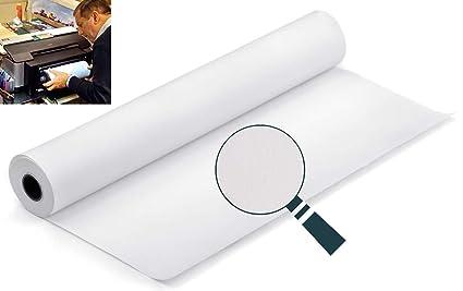 Marrutt - Papel fotográfico para impresora de inyección de ...