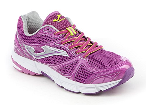 ZAPATILLAS R.SPEED LADY 519 PURPLE-PINK