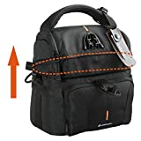 Vanguard Up-Rise II 22 Shoulder Bag for Camera and