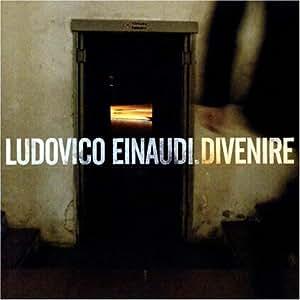 Einaudi: Divenire