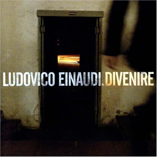 : Einaudi: Divenire