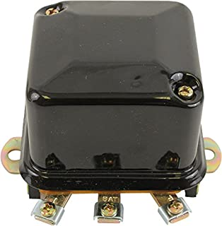 Amazon com: DB Electrical SSE6017 Remote Starter Solenoid Relay For