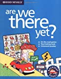 img - for Are We There Yet (Backseat Books) book / textbook / text book