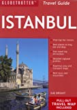 Istanbul Travel Pack, Sue Bryant, 1845378466