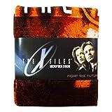 X Files Merchandise | X-Files Logo Lightweight