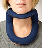 Sammons Preston Rolyan Adjustable Wire Frame Cervical Collar (081590975 Adj. Frame Cervical Collar Small Neck Circum 12-14) by Rolyn Prest