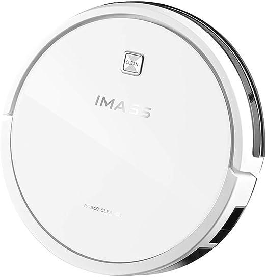 Jsmhh La fregona automática Ultrafina for Robot Aspirador se ...