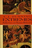 Extremes, A. J. Dunning, 0151294763