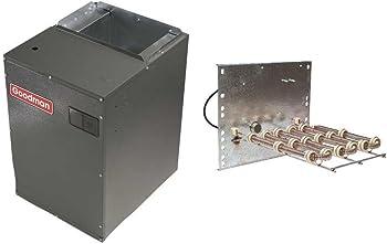 Goodman 10 KW 34,120 BTU Electric Furnace