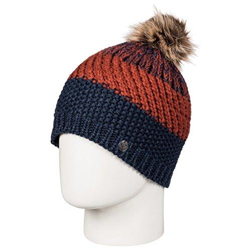 Roxy-Womens-Hailey-Beanie-Hat