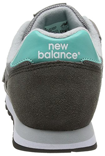 Chaussures Entrainement Running Balance 030 Multicolore Femme De 373 New grey XEwI7