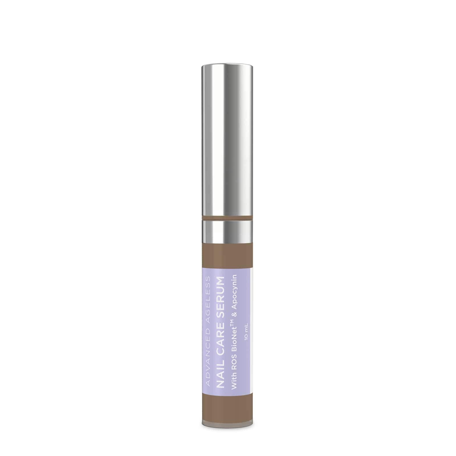 Nail Serum with ROS BioNet and Apocynin by Skin Actives