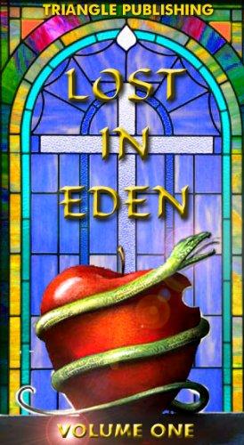 Lost In Eden- Volume 1