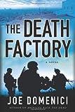 The Death Factory, Joe Domenici, 0312570309