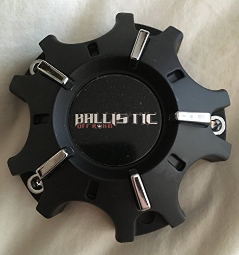 U2-35 Wheel Center Cap Serial Number CS377T-1P OR SJ903-06