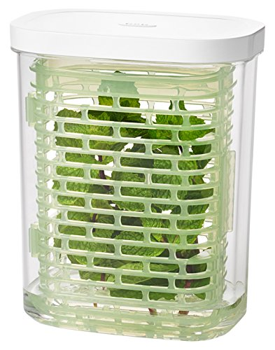OXO Grips GreenSaver Keeper Small product image