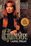 Guinevere, Laurel Phelan, 1477284745