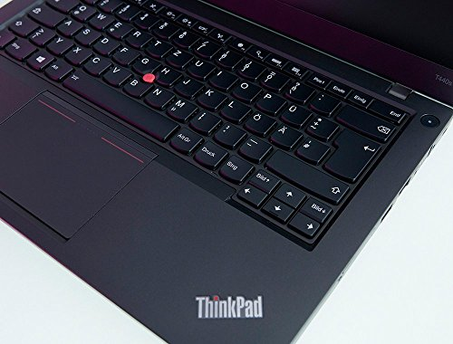 Lenovo-ThinkPad-T440S-Intel-i7-21-GHz-8-GB-480-GB-SSD-1920x1080-IPS-Touchscreen-14-Zoll-Web-Cam-Windows-10-XMN-Zertifiziert-und-Generalberholt