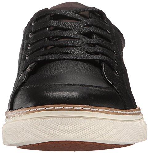 Joes Jeans Heren Frisse Mode Sneaker Zwart