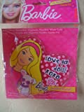 BARBIE Ice Pack, Cold Pack