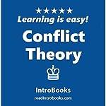 Conflict Theory    IntroBooks