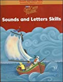 img - for Open Court Reading - Sounds and Letters Skills Annotated Teacher Edition - Grade K book / textbook / text book