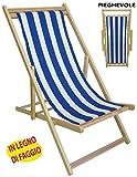 Sdraio in legno recensioni ed offerte ikea ed altri modelli designandmore arredare casa - Lettini piscina ikea ...