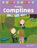 "Afficher ""Petites comptines"""