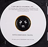 img - for Fifth Dimension Travel book / textbook / text book
